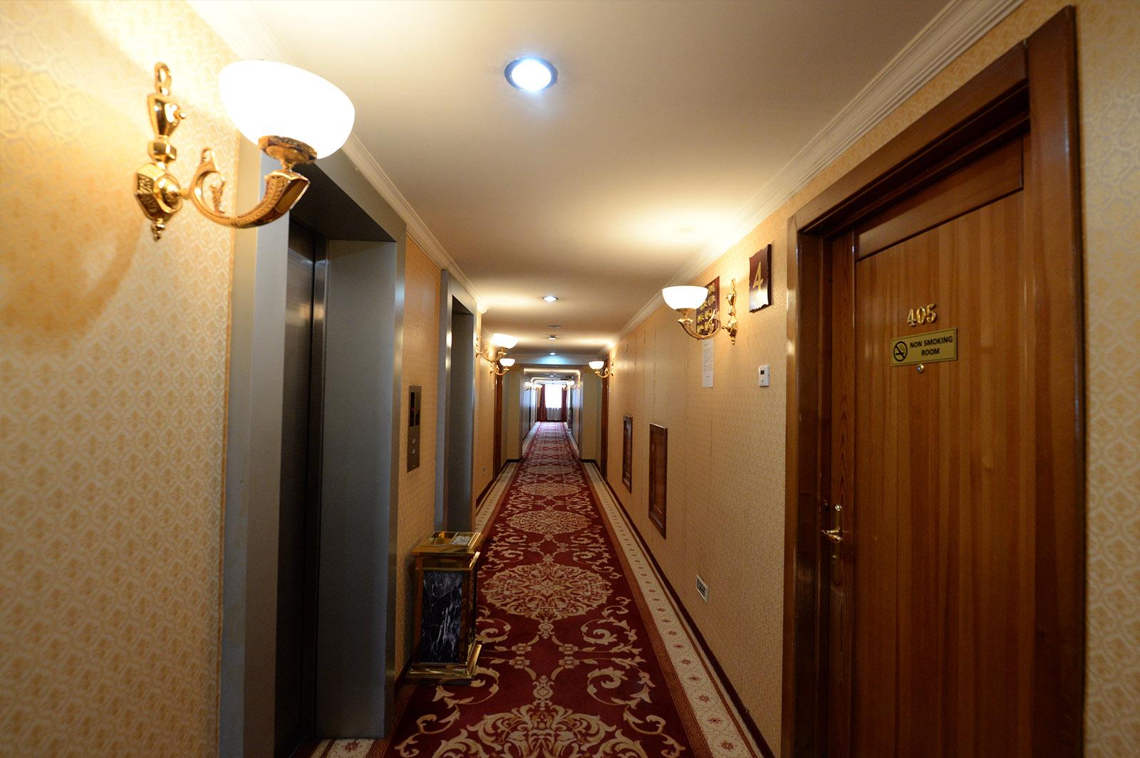 hotelgallery3